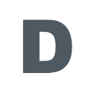 DETRO/RJ